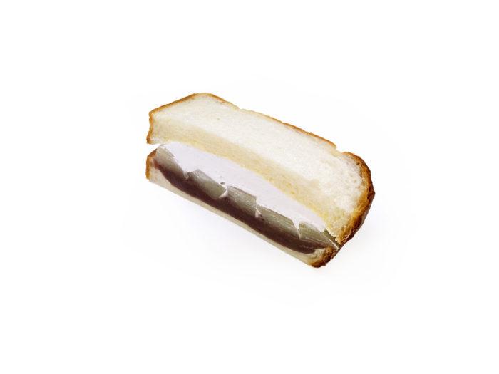 fruitsandwich5